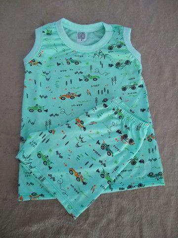 Pijamas infantil Apartir de 11,00  - Foto 3