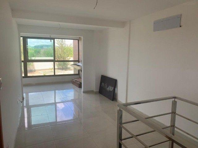 Flat para aluguel - Contrato Anual - Ref. GM-0136 - Foto 3