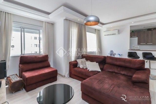 Apartamento à venda com 2 dormitórios em Vila ipiranga, Porto alegre cod:138597 - Foto 5