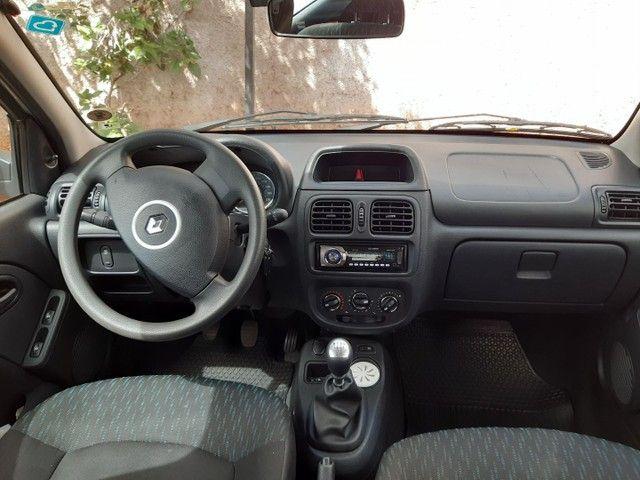 Renault Clio 2015 - Foto 6