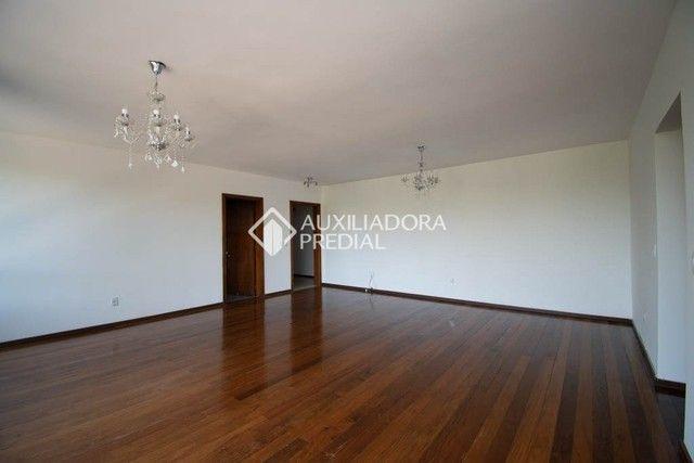 Apartamento à venda com 3 dormitórios em Moinhos de vento, Porto alegre cod:316833 - Foto 8