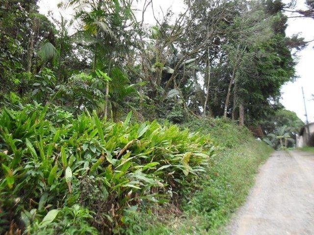 Terreno à venda em Glória, Joinville cod:V86151 - Foto 6