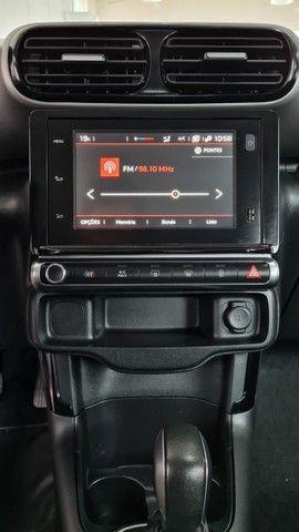 C4 CACTUS FEEL 1.6 16V Flex Aut. - Foto 3