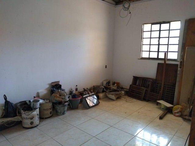 Casa para Venda em Queimados, Laranjal Santo Antônio, 4 dormitórios, 1 suíte, 3 banheiros, - Foto 7