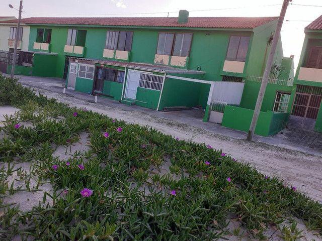 Alugo apartamento em salinas de frente ao mar  - Foto 2
