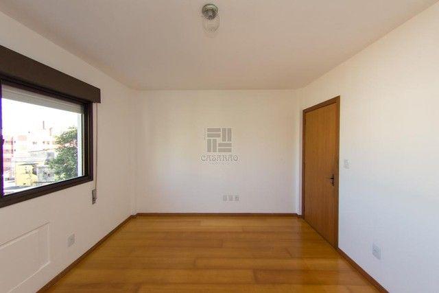Apartamento para alugar com 2 dormitórios em Centro, Santa maria cod:13638 - Foto 7