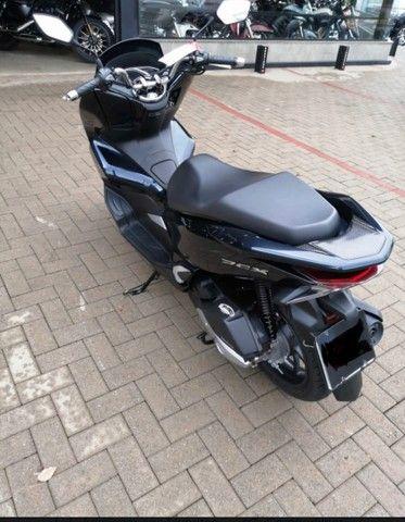 Honda PCX 2019 160cc - Foto 6