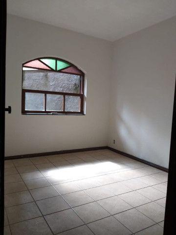 Casa Centro Nova Friburgo - Foto 10