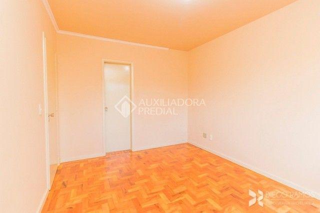 Apartamento à venda com 1 dormitórios em Cidade baixa, Porto alegre cod:323798 - Foto 9