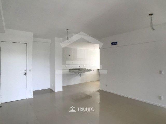 5 Apartamento em Morros com 03 quartos sendo 2 suítes pronto p/ Morar! (TR30525) MKT - Foto 7