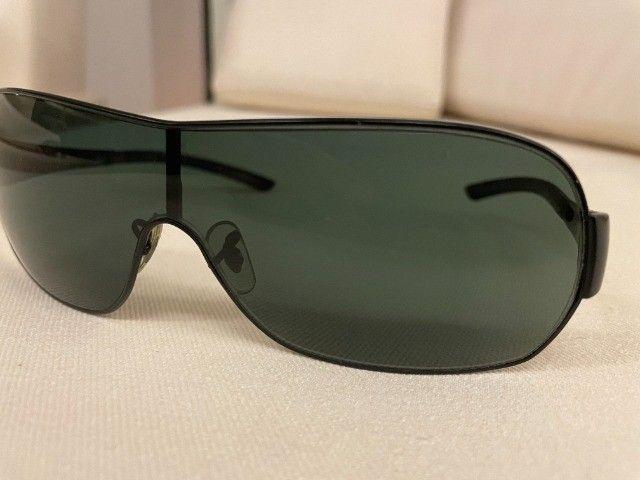 Oculos Ray-Ban Masculino - Sol - Foto 3