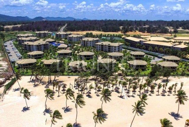 Apartamentos A venda no VG Sun Cumbuco (TR52307) MKT - Foto 6