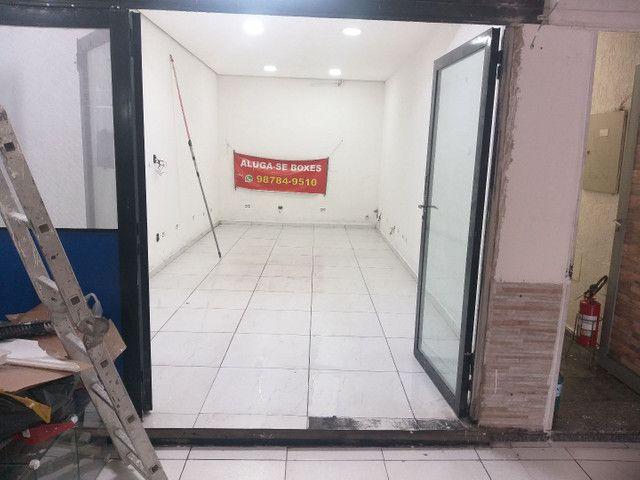Salão de Vabelereios Faria Lima / Marechal - Foto 4
