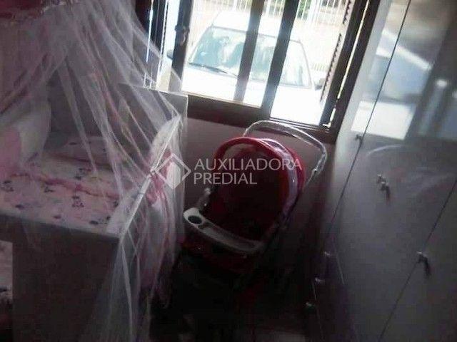 Casa à venda com 2 dormitórios em Aberta dos morros, Porto alegre cod:288230 - Foto 6