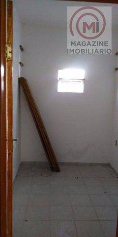 Casa grande com 2 dormitórios à venda 256 m² por R$ 280.000 - Nova Cabrália - Santa Cruz C - Foto 12