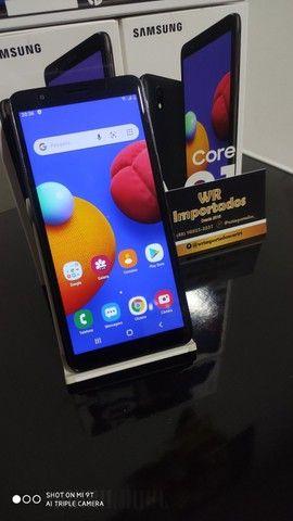Samsung Galaxy A01 Core 32gb