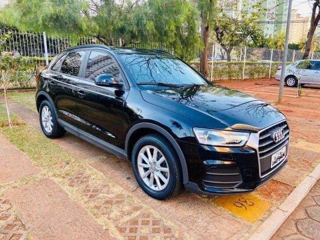 Audi Q3 1.4 TFSI 150Cv 18/18 - Foto 4