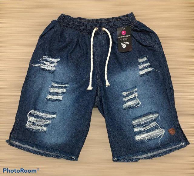 Shorts - Foto 5