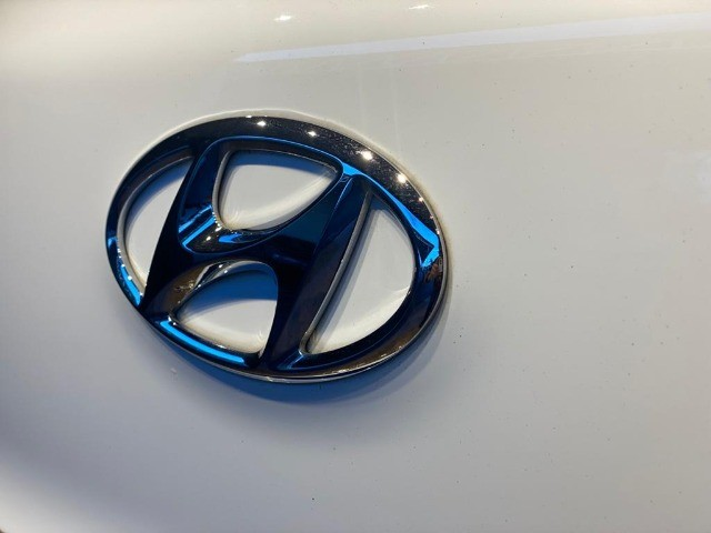 Hyundai Creta Pulse Plus 1.6 AT 2020 - Foto 8