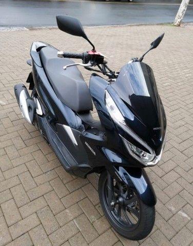 Honda PCX 2019 160cc - Foto 2