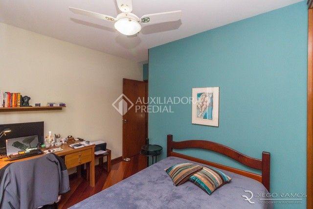 Apartamento à venda com 3 dormitórios em Moinhos de vento, Porto alegre cod:12766 - Foto 7