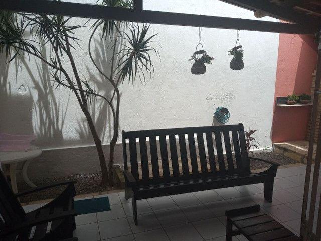 Excelente Casa com móveis projetados | Sombra | em Cidade Verde - Nova Parnamirim - Foto 13