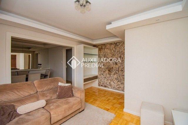 Apartamento à venda com 2 dormitórios em Vila ipiranga, Porto alegre cod:330913 - Foto 4