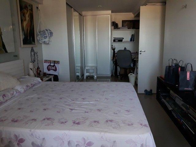 Apartamento Village Cascais - Foto 11