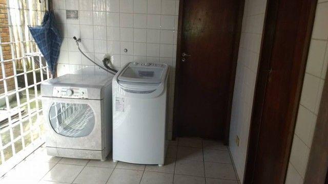 Casa em Condomínio - Ref. GM-0100 - Foto 18