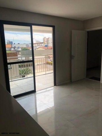 Feira de Santana - Apartamento Padrão - Ponto Central - Foto 4