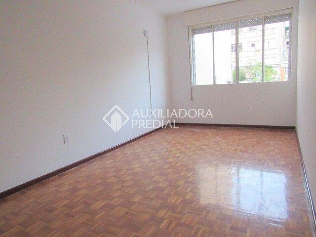 Apartamento à venda com 2 dormitórios em Petrópolis, Porto alegre cod:262687 - Foto 5