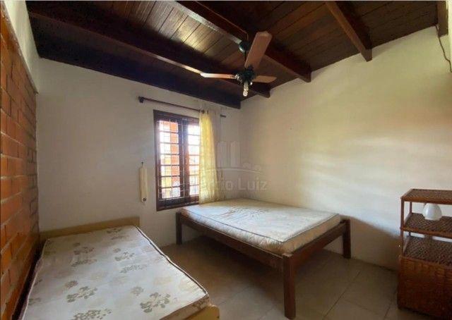 Casa em Gravatá com 3 suítes - 110m2  - Foto 11