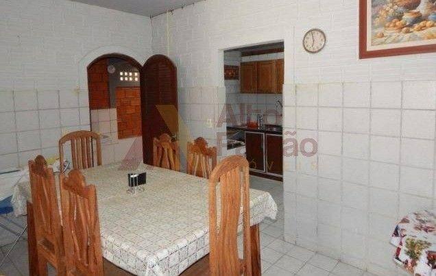 Casa em condomínio Ref. 022 - Foto 5