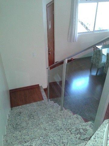 Ótima Casa Geminada no Ouro Preto !