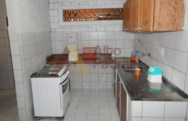 Casa em condomínio Ref. 022 - Foto 3
