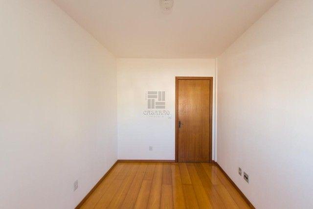 Apartamento para alugar com 2 dormitórios em Centro, Santa maria cod:13638 - Foto 5