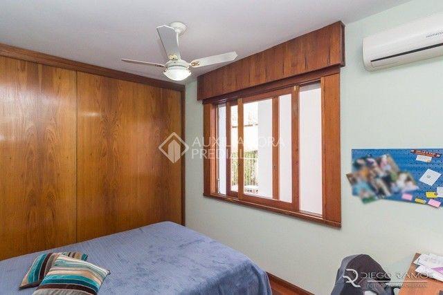 Apartamento à venda com 3 dormitórios em Moinhos de vento, Porto alegre cod:12766 - Foto 9