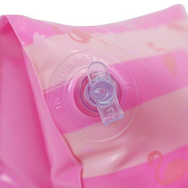 Boias inflável - Brincadeira de criança - com um preço imperdivel! - Foto 2