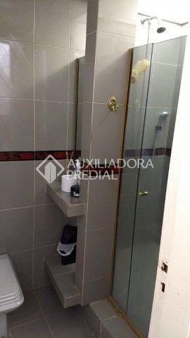 Apartamento à venda com 3 dormitórios em Vila ipiranga, Porto alegre cod:260607 - Foto 17