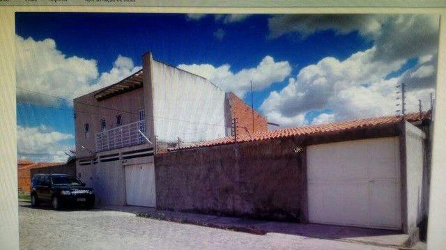 Casa no bairro Gurupi documentada! - Foto 6