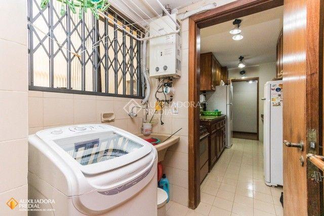 Apartamento à venda com 2 dormitórios em Moinhos de vento, Porto alegre cod:325949 - Foto 15