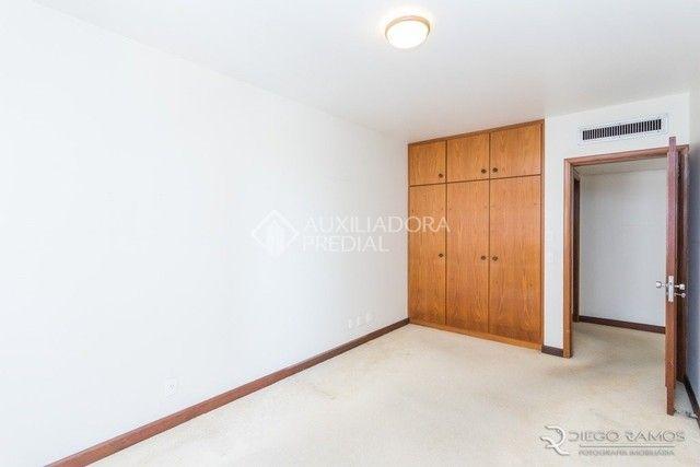 Apartamento à venda com 3 dormitórios em Moinhos de vento, Porto alegre cod:299816 - Foto 19