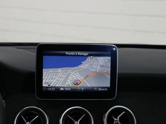 Mercedes-Benz Gla 250 250 Sport 2.0 TB 4X2 - Foto 12