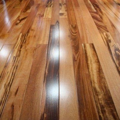 Restauração de madeira e aplicação de Sinteco - Foto 6