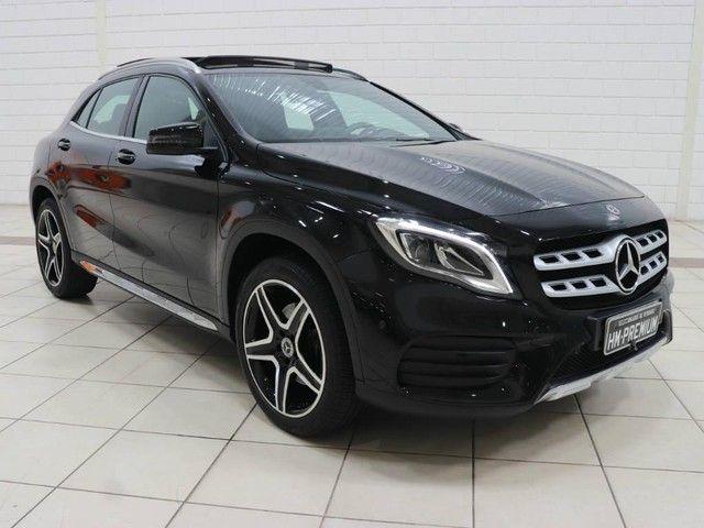 Mercedes-Benz Gla 250 250 Sport 2.0 TB 4X2 - Foto 3
