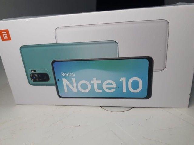 Redmi note10 64gb - Foto 3