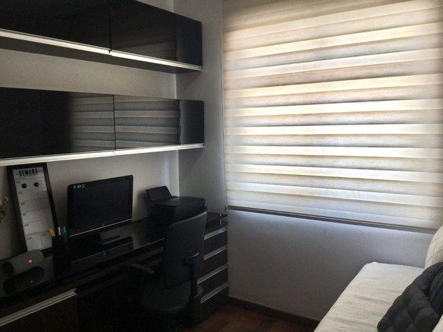 Apartamento à venda com 3 dormitórios em Dona clara, Belo horizonte cod:4217 - Foto 10