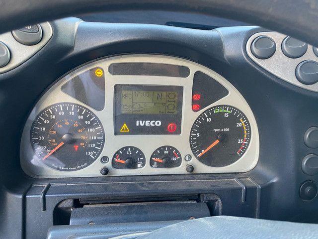 Iveco 420 - Foto 5