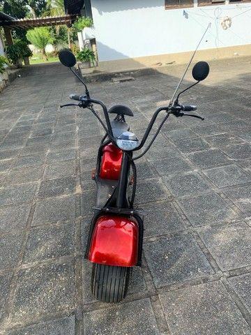 scooter pt 2 - Foto 3