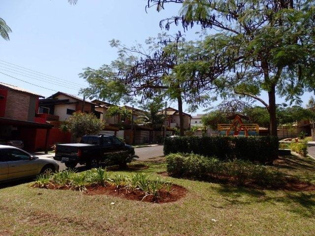 Casa à venda, 3 quartos, 1 suíte, 4 vagas, Jardim Botânico - Ribeirão Preto/SP